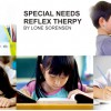 Specialneeds Page Img Long