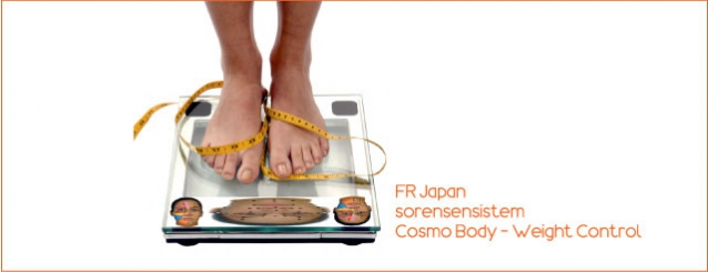 Cosmobody Page Img